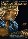 Crazy Heart / Film-Cover