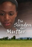 Die Sünden der Mutter (Orange, Mint And Honey) / Film-Cover