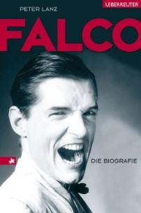 Falco – Die Biografie