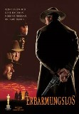 Erbarmungslos (Unforgiven) / Film-Cover