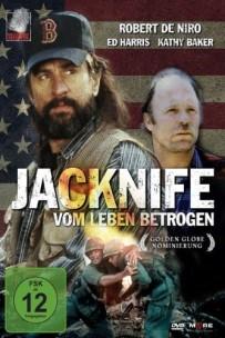 Jacknife – Vom Leben betrogen