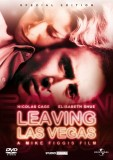 Leaving Las Vegas – Liebe bis in den Tod / Film-Cover