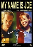 Mein Name ist Joe (My Name Is Joe) / Film-Cover