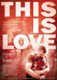 This Is Love / Film-Cover