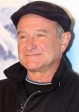 Robin Williams (2011)
