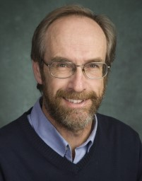 Prof. Dr. Tim Stockwell